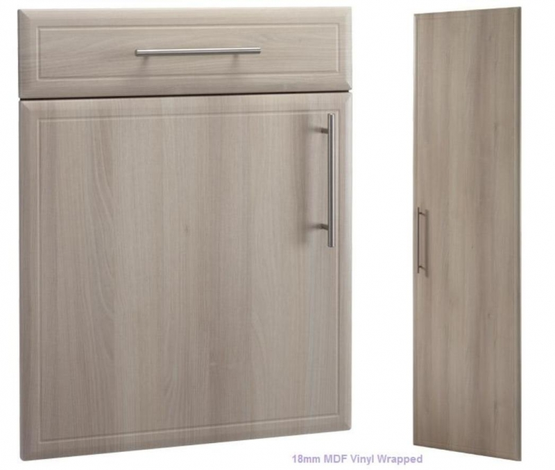 Ref: 1418 Turin Door