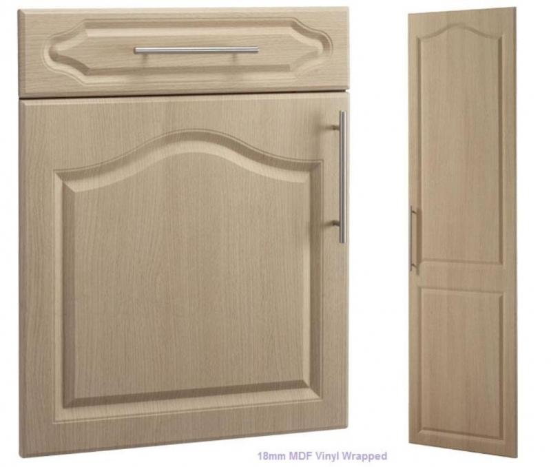 Ref: 1423 New Sudbury Door