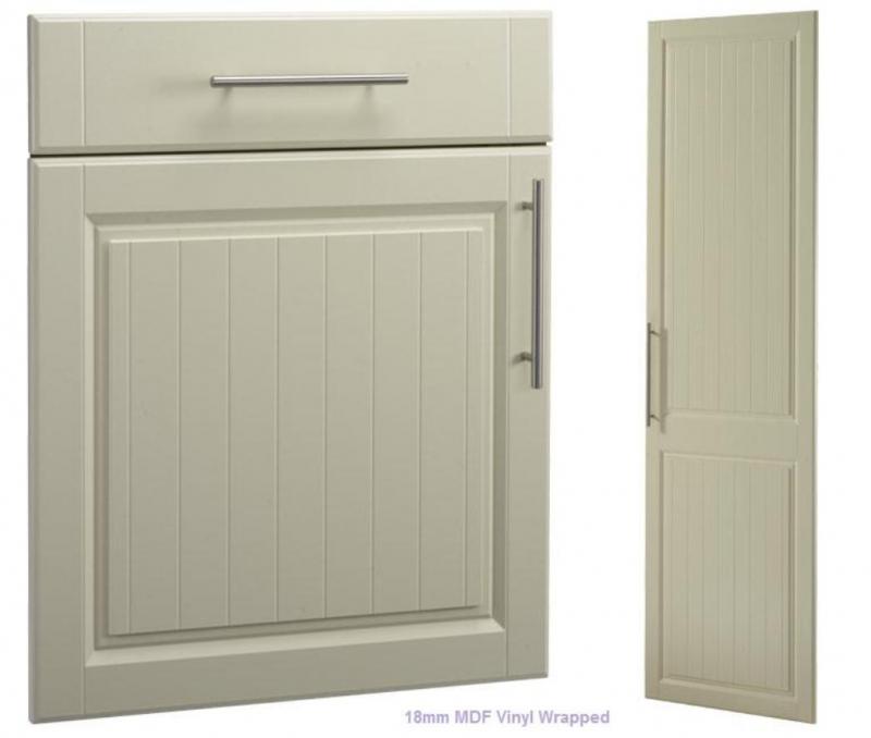 Ref: 1426 Willingdale Door